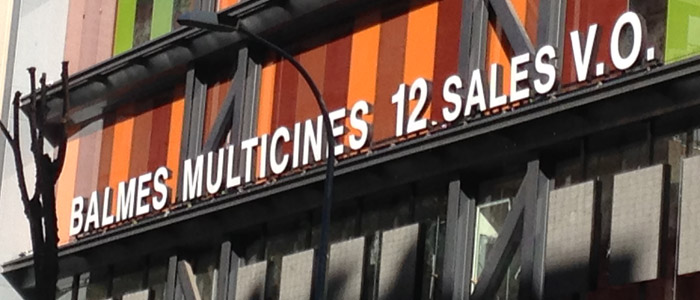 inmofinders-blog-up-and-town-multicines-balmes-zona-alta-barcelona-700x300