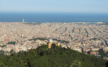 up-and-town-vistas-barcelona