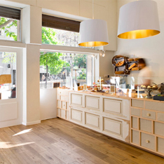 inmofinders-blog-up-and-town-barcelona-cupcakes-1