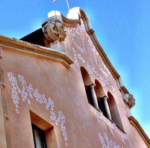 blog_inmofinders_upandtown_barcelona_villa_florida