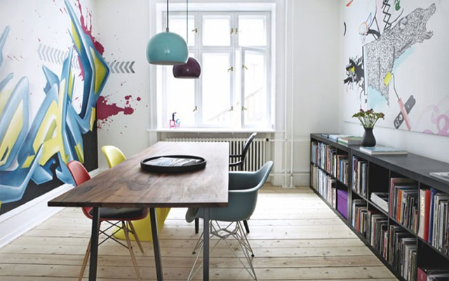 inmofinders_blog_upandtown_barcelona_decoracion_interiores_graffitis_2