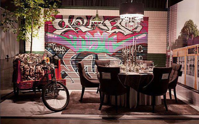 inmofinders_blog_upandtown_barcelona_decoracion_interiores_graffitis_3