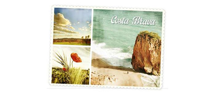 Inmofinders te invita a conocer algunas villas y casas de lujo en la Costa Brava
