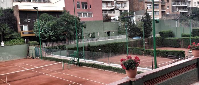 inmofinders_blog_upandtown_pisos_sant_gervasi_barcelona
