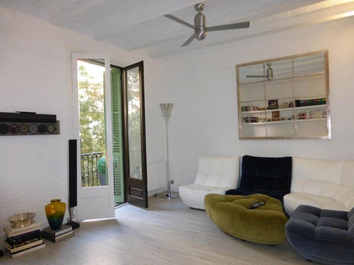 alquilar pisos de lujo en barcelona no es caro inmofinders