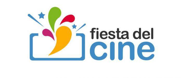 inmofinders_blog_upandtown_barcelona_fiesta_del_cine_zona_alta