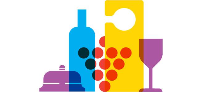 Inmofinders blog Barcelona hoteles con denominación de origen 2014 en la zona alta