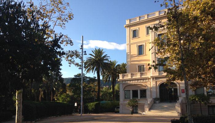 inmofinders_blog_upandtown_centro_civico_villa_cecilia_sarria_barcelona