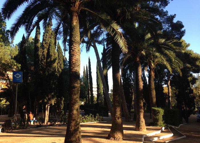 inmofinders_blog_upandtown_villa_amelia_barcelona