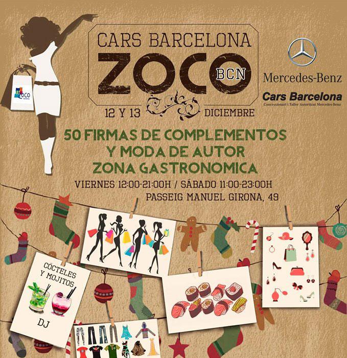 inmofinders_blog_upandtown_mercadillos_navidad_barcelona