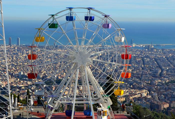 inmofinders_blog_upandtown_barcelona_tibidabo