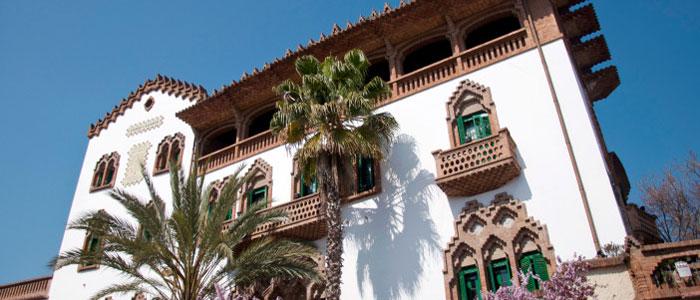 inmofinders_blog_upandtown_casa_roviralta_barcelona
