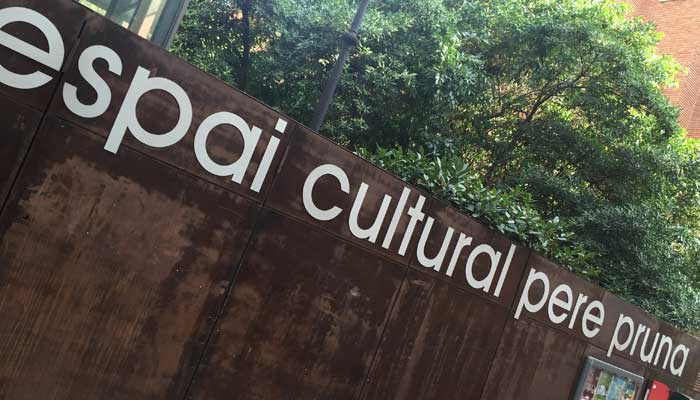 inmofinders_barcelona_esapai_cultural_pere_pruna
