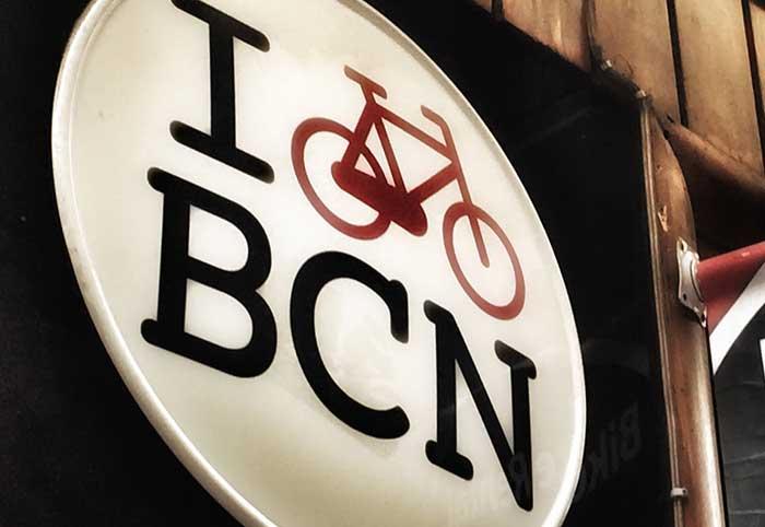 inmofinders_blog_upandtown_bicicletas_en_barcelona