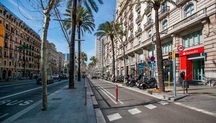 inmofinders-blog-upandtown-avenida-diagonal-zona-alta-barcelona
