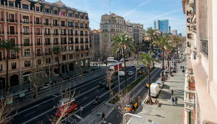 inmofinders-blog-upandtown-diagonal-zona-alta-barcelona
