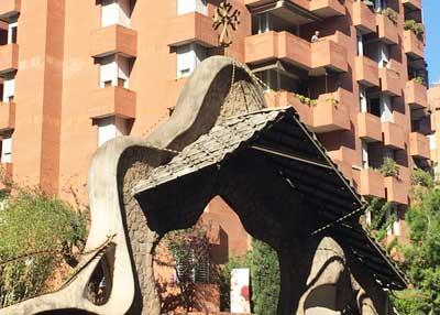 inmofinders-puerta-miralles-zona-alta-barcelona