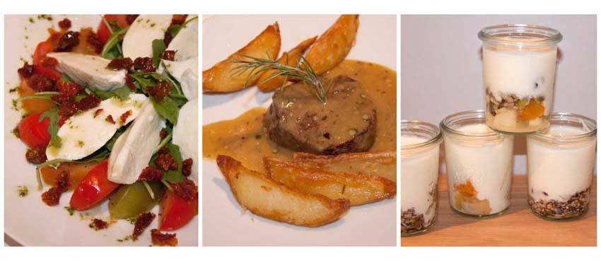amarte-barcelona-restaurante-cocina-sana-local-para-eventos-y-fiestas