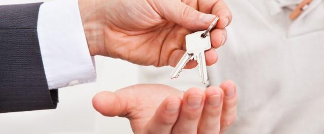 Vender o comprar una casa o un piso en la zona alta de Barcelona requiere el apoyo de un agente de la propiedad inmobiliaria especializado