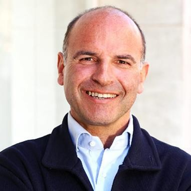 Manuel Yais
