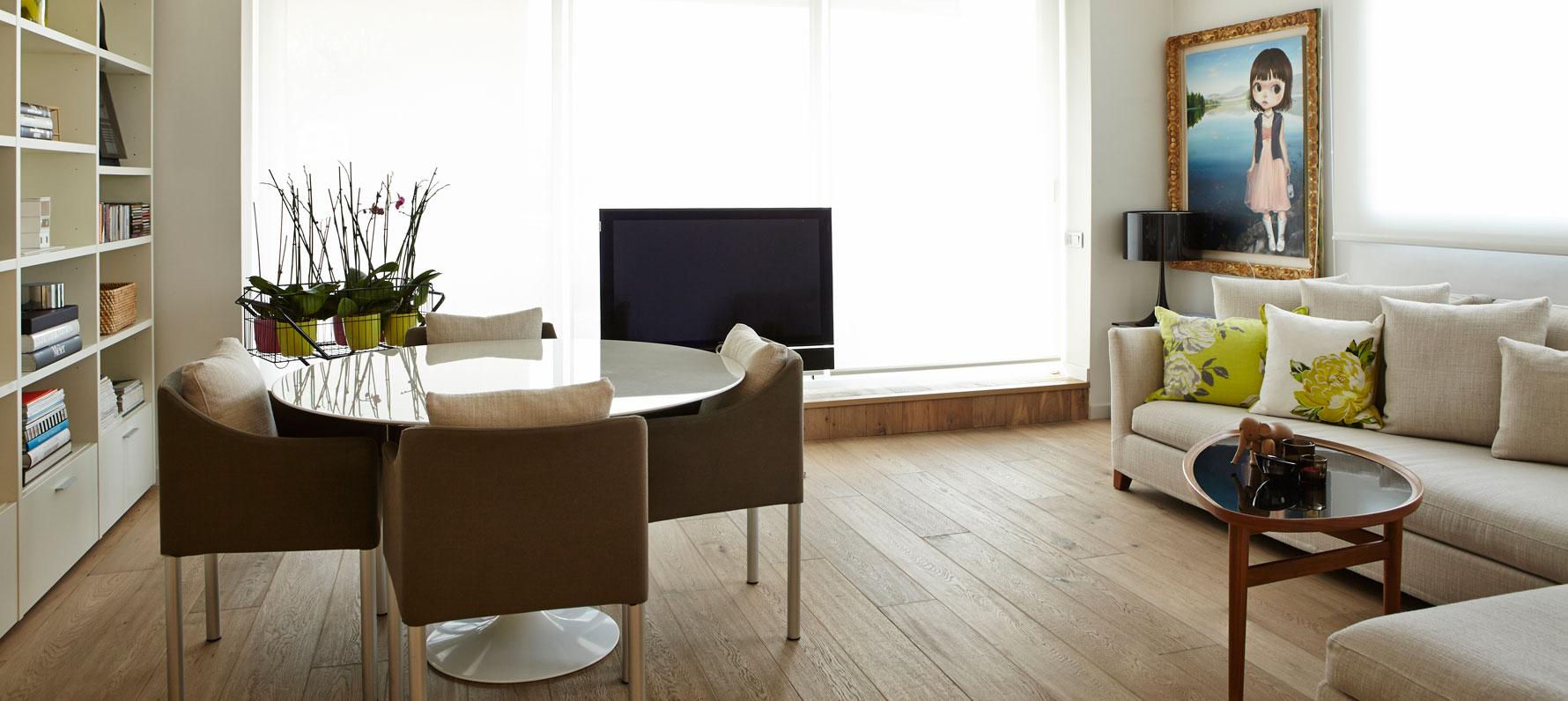 Pisos y casas de lujo en venta en barcelona inmofinders - Subastas de pisos en barcelona ...