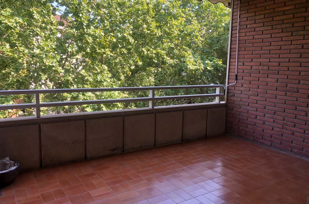 Piso alto standing en pedralbes barcelona alquiler - Agente inmobiliario barcelona ...